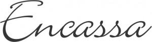 ENCASSA